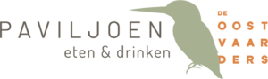 Paviljoen de Oostvaarders Logo